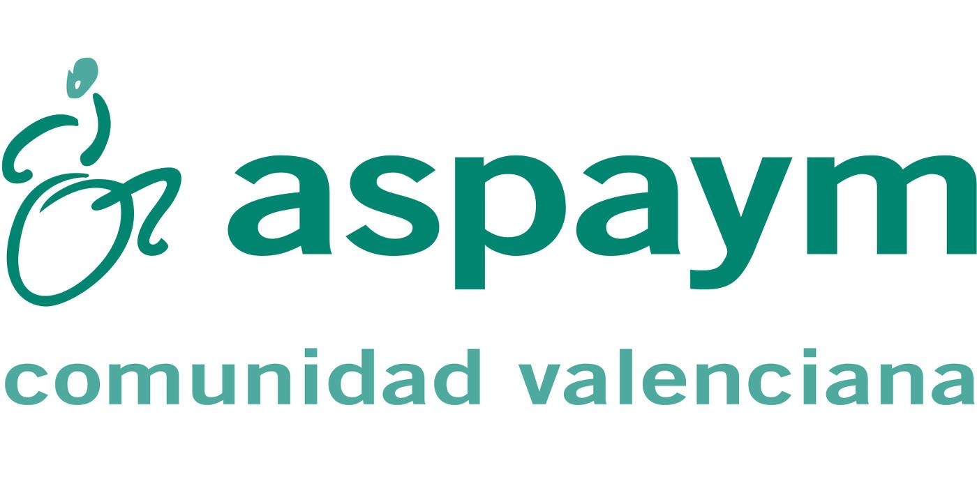 Aspaym Comunidad Valenciana