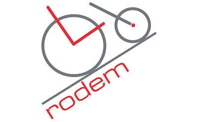 Rodem