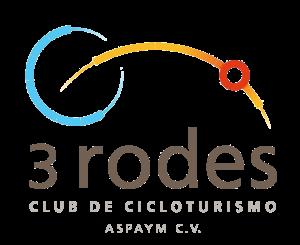 Logo_3Rodes