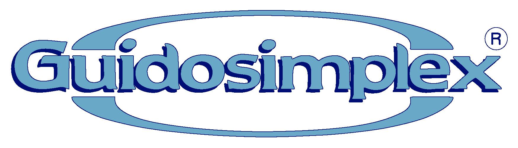 Logo_Guidosimplex