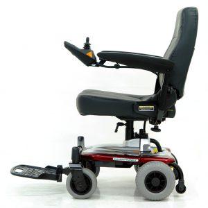 Silla-de-ruedas-elctrica-lateral-1