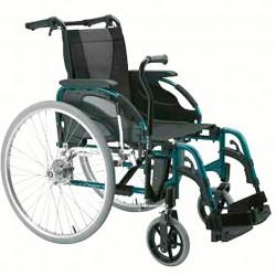 invacare-action-3-con-palanca-conduccion-hemiplejia-silla-de-ruedas-en-aluminio