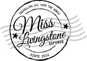 misslinvingstone