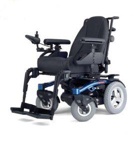silla-de-ruedas-vogue-new-pride