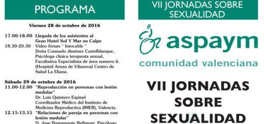 Jornadassexualidadweb