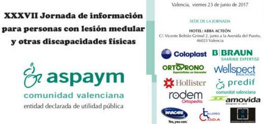 cabeceraweb