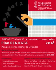 renhata_2018