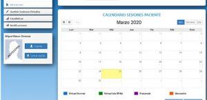 IMG-20200325-WA0013