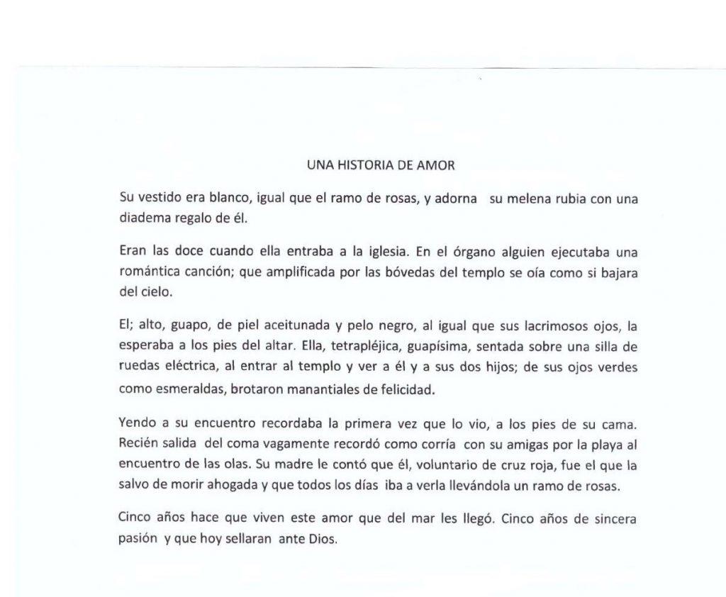 10-UNA HISTORIA DE AMOR