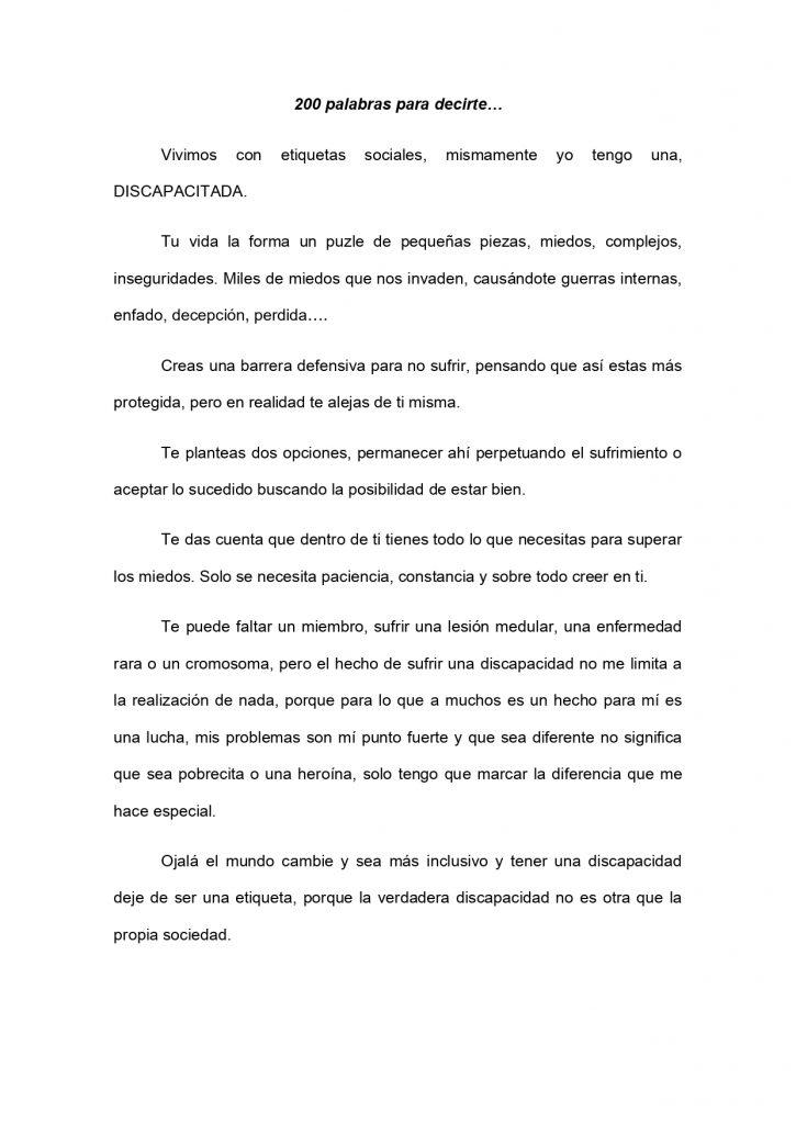 11-200 Palabras para decirte_page-0001