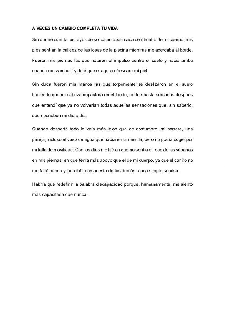 16-A VECES UN CAMBIO COMPLETA TU VIDA_page-0001