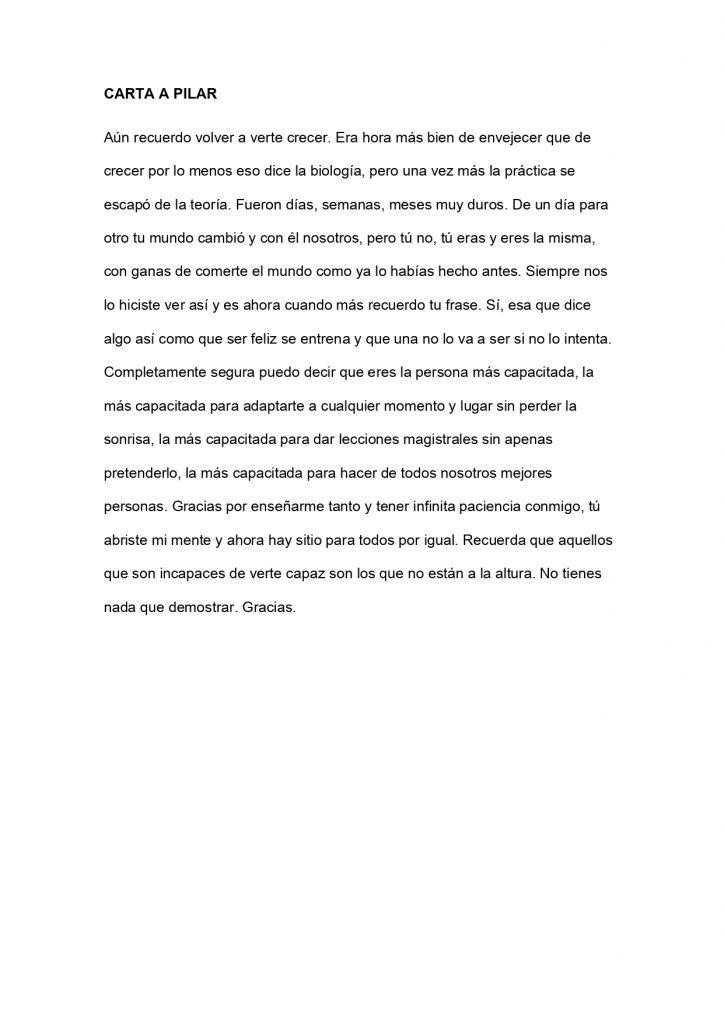 18-CARTA A PILAR_page-0001
