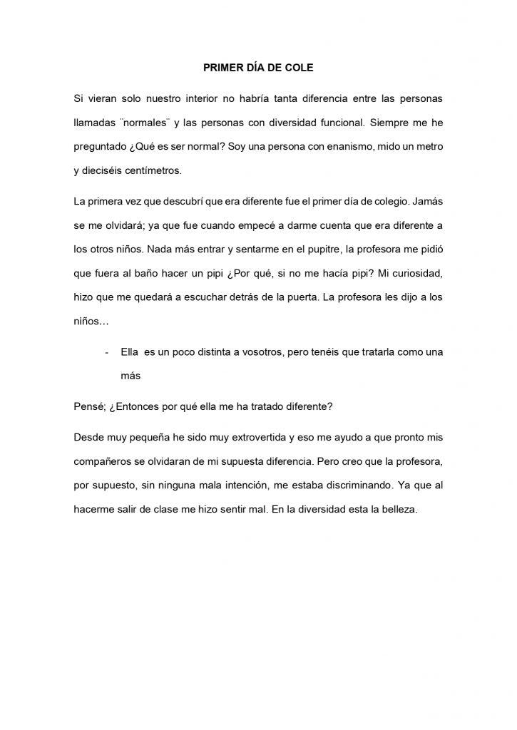 7-PRIMER DÍA DE COLE_page-0001