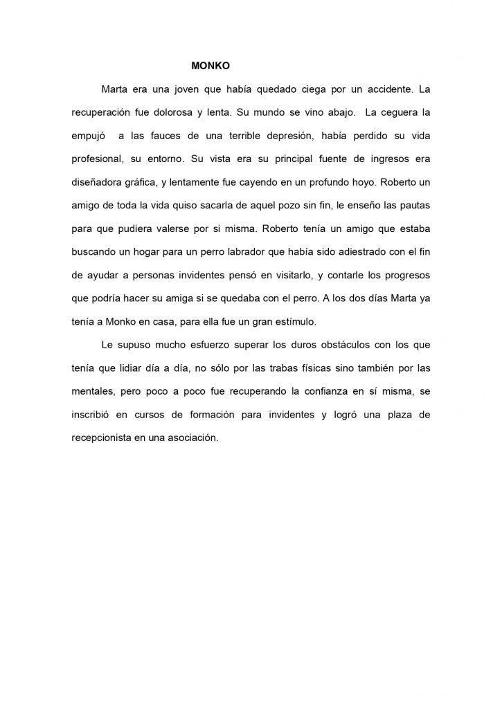 20-MONKO_page-0001