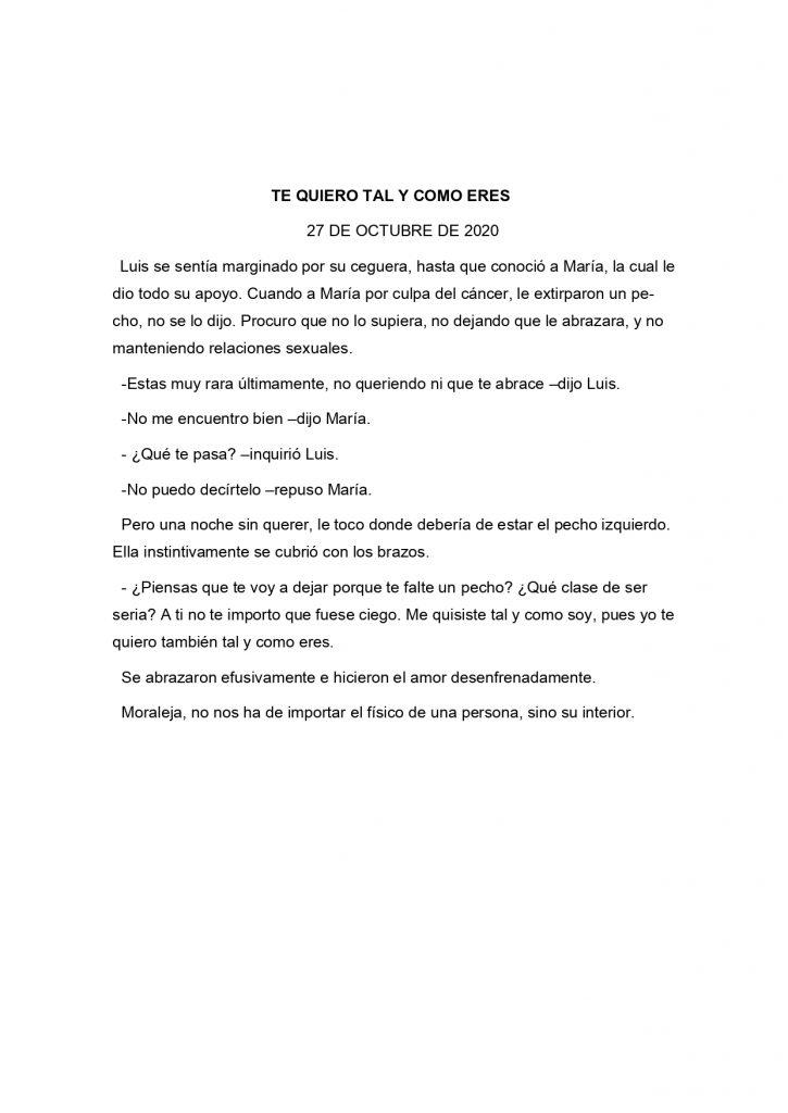 21-TE QUIERO TAL Y COMO ERES_page-0001