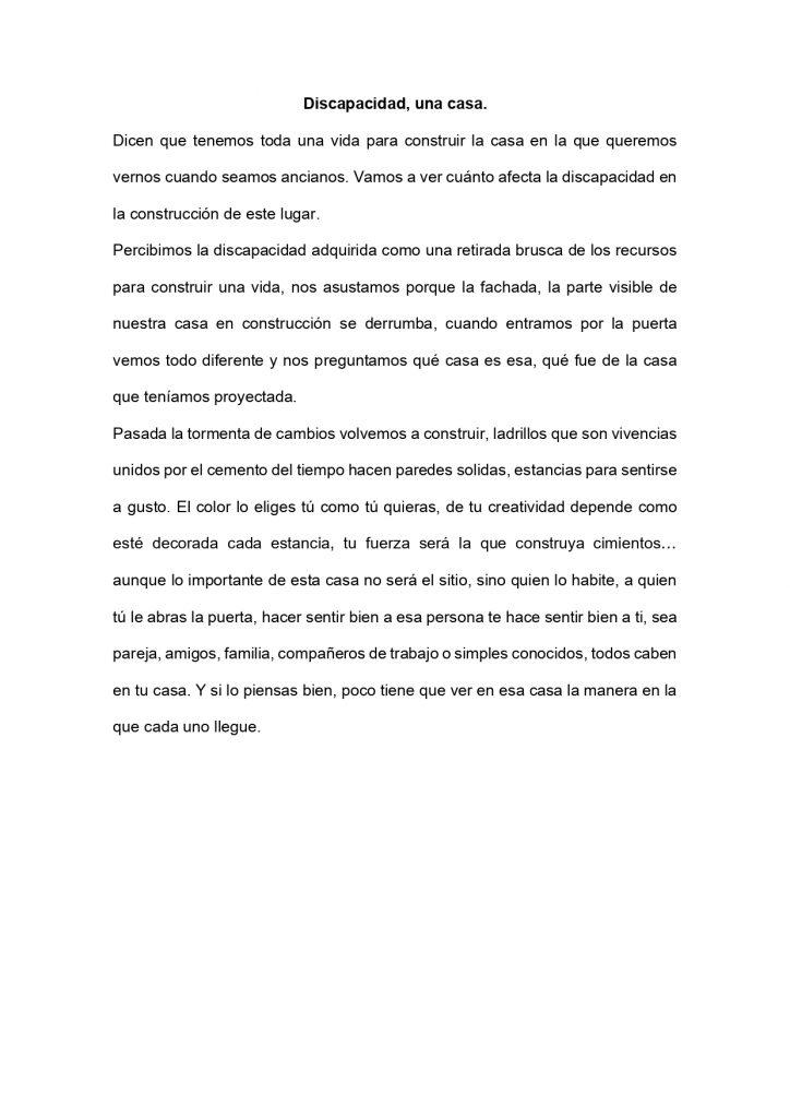 22-Discapacidad- una casa_page-0001
