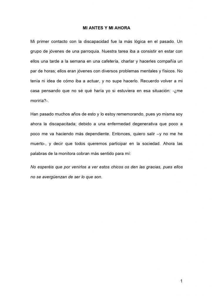 23-MI ANTES Y MI AHORA_page-0001