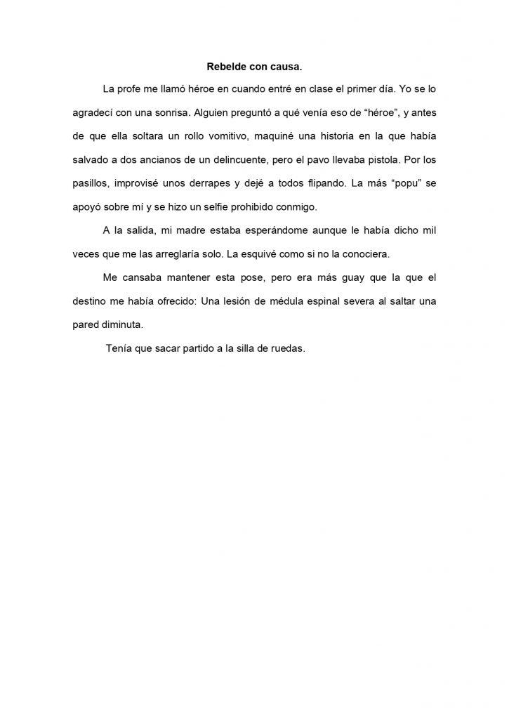 24-Rebelde con causa_page-0001