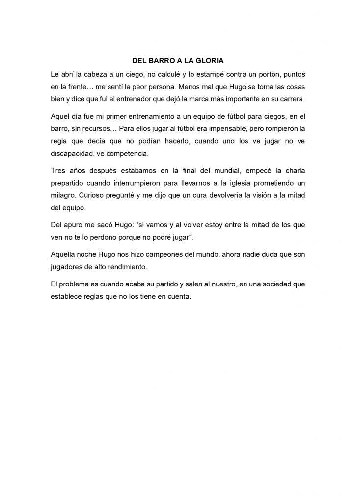25-Del barro a la gloria_page-0001