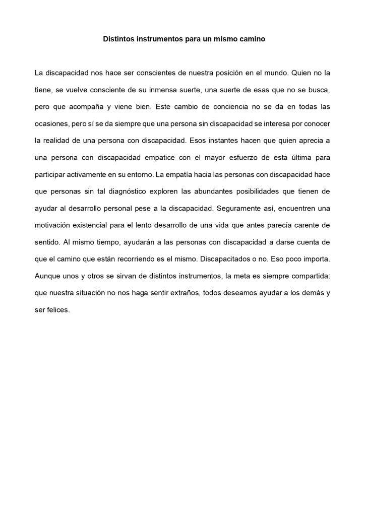 26-Distintos instrumentos para un mismo camino_page-0001