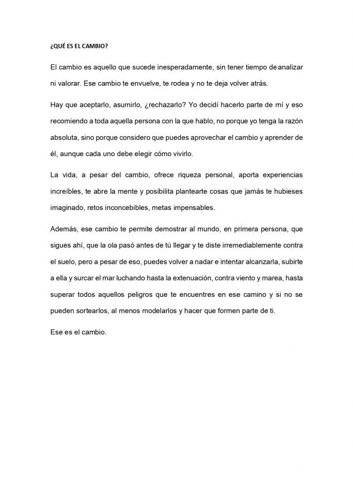 15-Qué es el cambio_page-0001