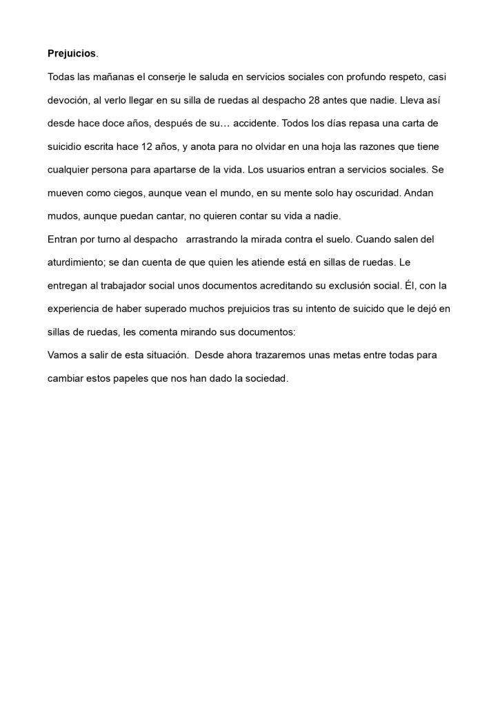 27-Prejuicios_page-0001