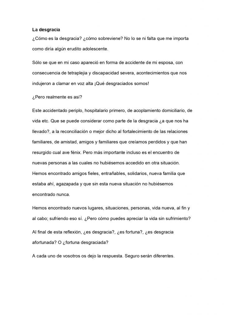 28-La desgracia_page-0001