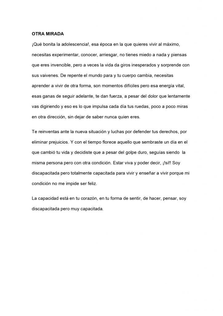 29-Otra mirada_page-0001