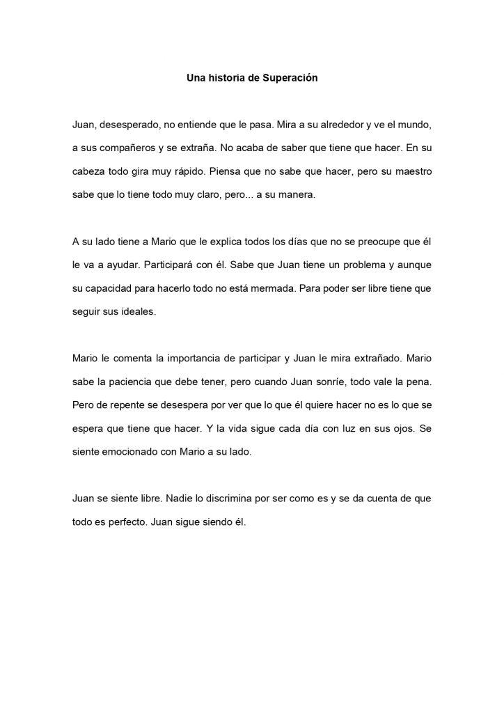 17-Una historia de superación_page-0001