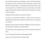 35-Mi mayor miedo_page-0001