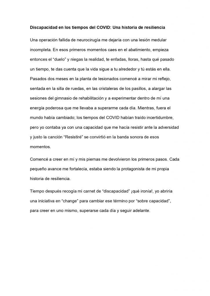37-Discapacidad en los tiempos del COVID Una historia de resiliencia_page-0001