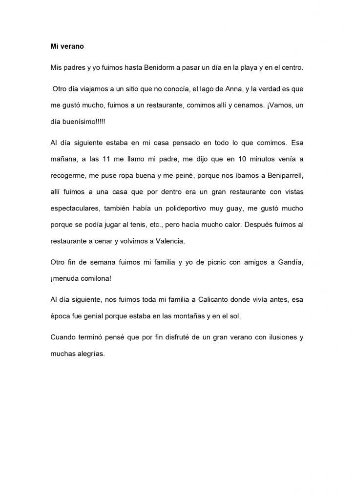 40-Mi verano_page-0001