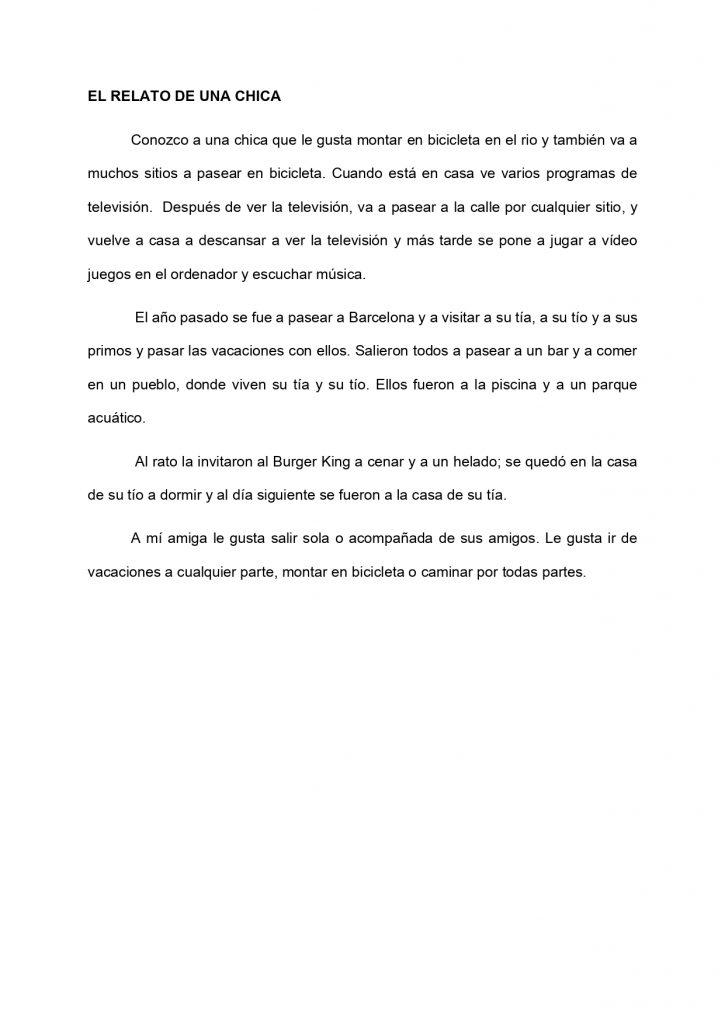41-EL RELATO DE UNA CHICA_page-0001