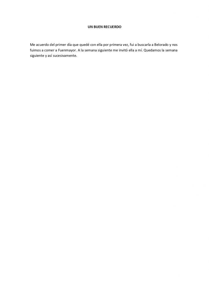 46-UN BUEN RECUERDO_page-0001