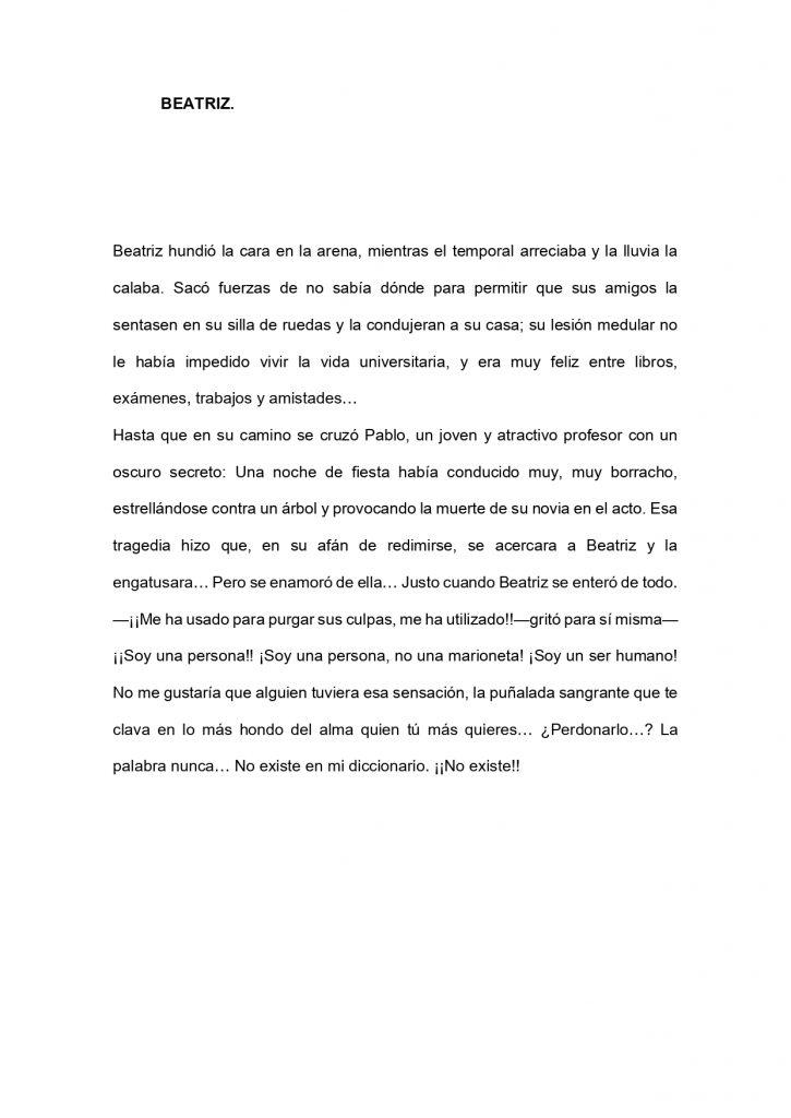 5-BEATRIZ_page-0001
