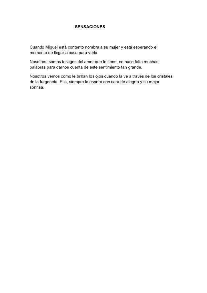 50-SENSACIONES_page-0001