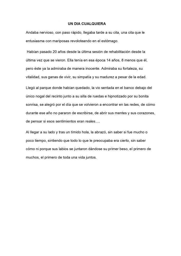 52-Un dia cualquiera_page-0001