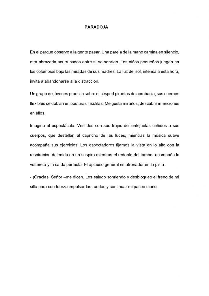 54-PARADOJA_page-0001