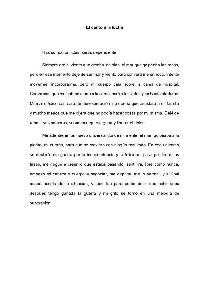 56-El canto a la lucha_page-0001