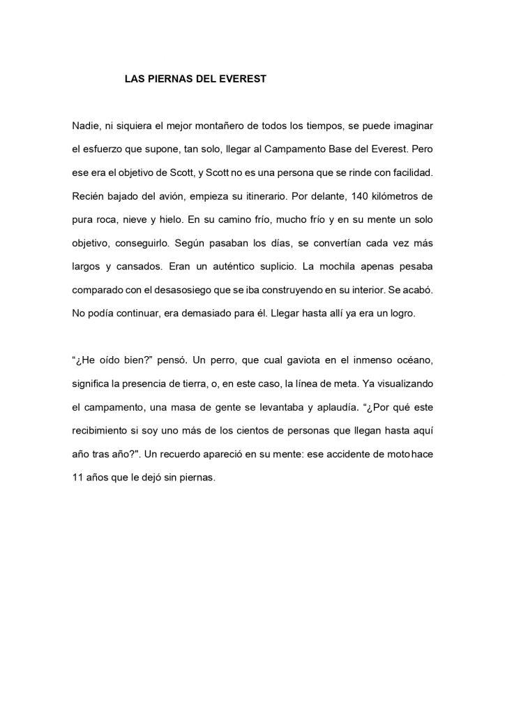 59-LAS PIERNAS DEL EVEREST_page-0001