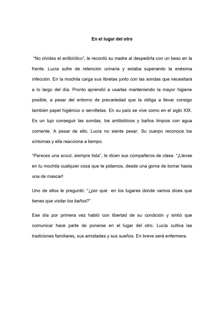 61-En el lugar del otro_page-0001