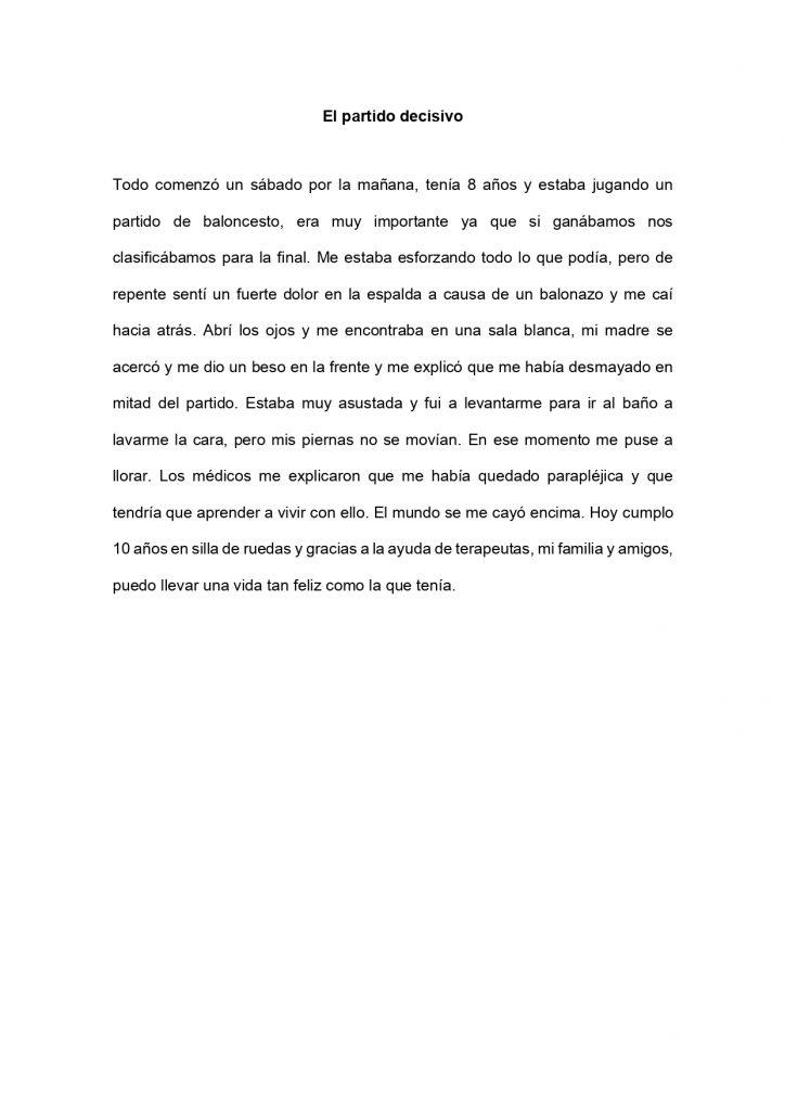 63-El partido decisivo_page-0001