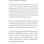 31-REALIDADES DIVERSAS - FINALIDAD COMÚN_page-0001