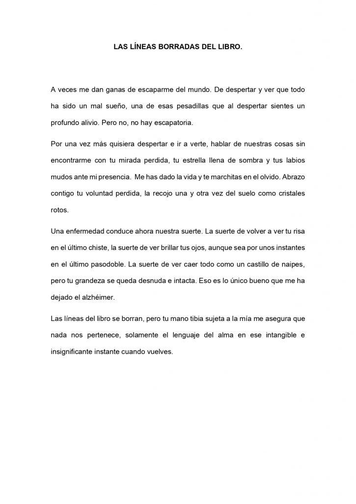 51-LAS LÍNEAS BORRADAS DEL LIBRO_page-0001