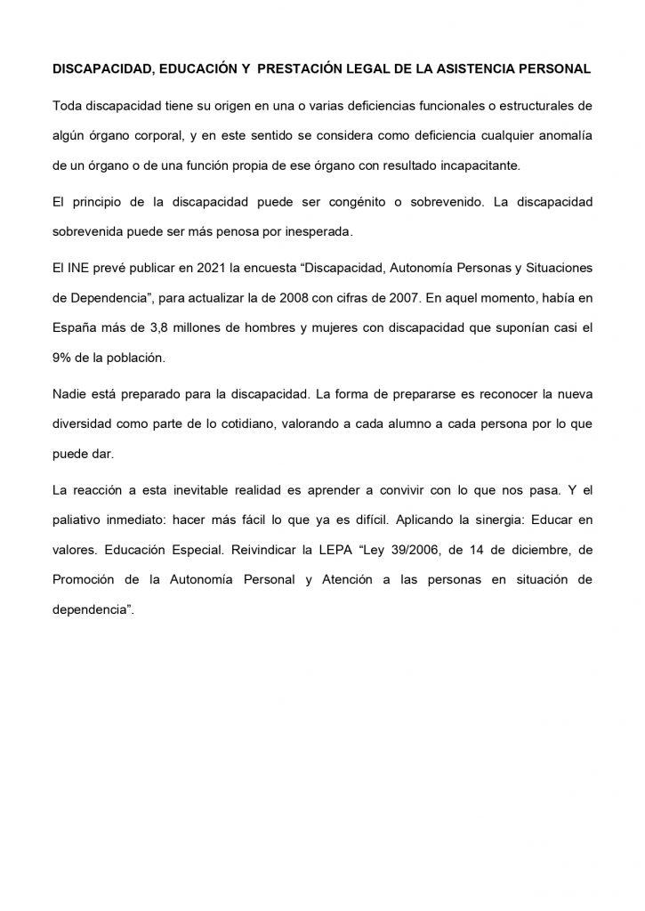 45-DISCAPACIDAD, EDUCACIÓN Y PRESTACIÓN LEGAL DE LA ASISTENCIA PERSONAL_page-0001