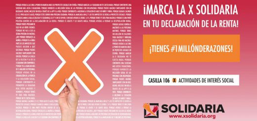 recuerda-marcar-la-x-solidaria-en-tu-declaracion-de-la-renta-1305x525-1WEB